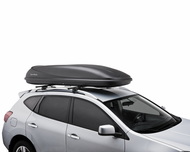 SportRack Horizon XL Cargo Box - 17 Cubic Foot