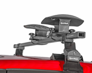 Sportrack Jetty Saddle