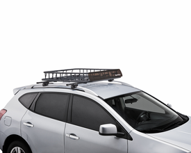 SportRack Luggage & Gear Carriers