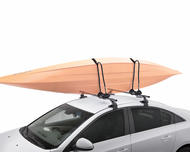 SportRack Mooring Kayak Racks