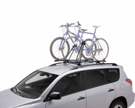 SportRack Upshift 2 Bike Carrier