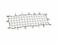 Sportrack Vista Hitch Basket Net