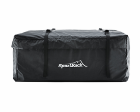 Sportrack Vista L Roof Cargo Bag