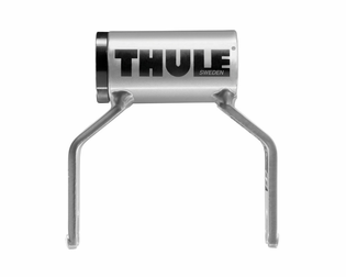 Thule Thru-Axle Adapters