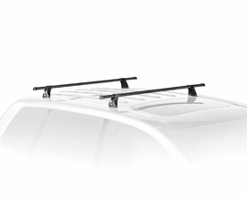 Thule 430 Tracker II Roof Rack System