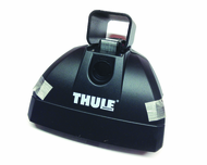 Thule 460 Podium Complete (Single Foot)