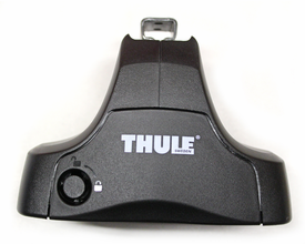 Thule 480R Traverse Foot (Single)