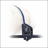 Thule 552 Deluxe Quick Straps for Securing Carrier Loads