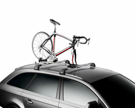 Thule Sprint T-Track Fork Mount Carrier 569