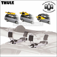 Thule 897XT Hullavater Kayak Rack RHR<br> RED HOT RETURN