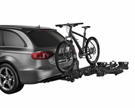 Thule 9036XT T2 Pro XT Add-On Two Bike Add-On