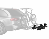 Thule 9046 T2 Classic 2 Bike Add-On