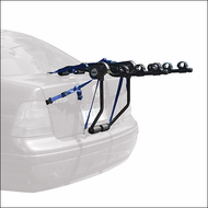 Thule 911 Passage Trunk Bike Rack - Thule 3 Bike Trunk Racks