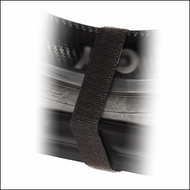 Thule Aero Wheel Strap for Wheels With Very High Profile Rims