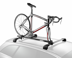Thule Bike Rack Parts (Roof Mounted, Hitch Mounted & Trunk Mounted)