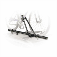 Thule Bike Racks - Thule 525xt Up-Tight Upright Bike Rack