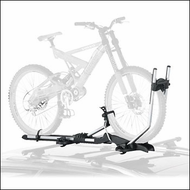 Thule Bike Racks - Thule Super G (597) Upright Bike Rack
