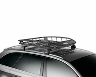 Thule Canyon 859 Roof Top Cargo Basket