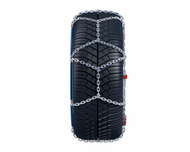 Thule Car Snow Chains CB-12