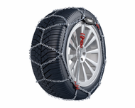 Thule Car Snow Chains CG-9