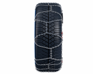 Thule Car Snow Chains CS-10