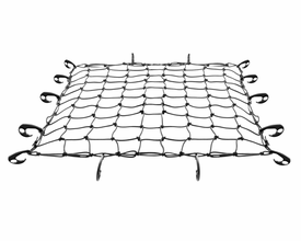 Thule Cargo Basket Stretch Net 692