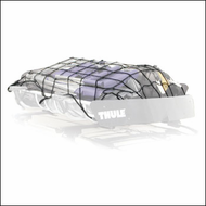 Thule Cargo Rack Nets - Thule 842 Cargo Net for use with Thule 840 Playpen Basket