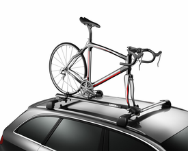 Thule Circuit Bike Rack 526