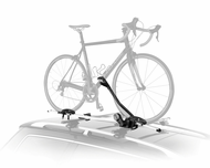 Thule Criterium Bike Rack 598