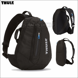 "Thule CrossOver Sling Pack for 13"" MacBook Pro - Thule CrossOver Luggage, Slings & Backpacks"