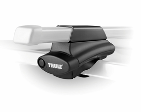 Thule Crossroad Foot Pack 450