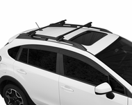 Thule Crossroad Roof Rack System 450