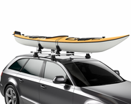 Thule DeckHand Kayak and SUP Carrier 895