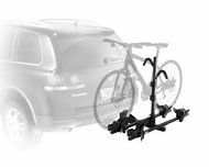 Thule Doubletrack 2 Hitch Bike Rack 990XT
