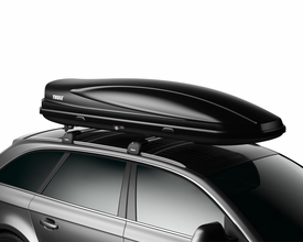 Thule Force XXL Cargo Box - 21 Cubic Foot