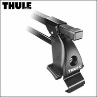 Thule Ford F150 Truck Rack | Thule 445 Ford F-150 Pickup Truck Cab Roof Racks- 1997-2003 certain models