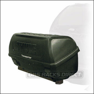 Thule Hitch Cargo Boxes  - Thule Transporter (664) / (665) Hitch Luggage-Cargo Boxes