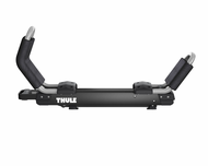 Thule Hullavator Kayak Load Assist Rack 897XT