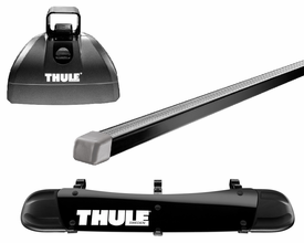 Thule Individual Components