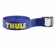 Thule Load Straps 9ft (521) or 15ft (523)