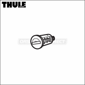Thule Lock Cylinder