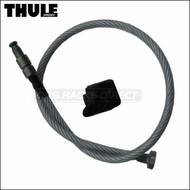 Thule Lock Pin Cable - 753-3097 Spare Part / Replacement Part