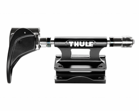 Thule Locking Bed Rider Add-On Block BRLB