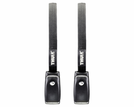 Thule Locking Straps 831