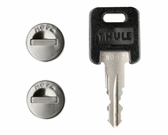 Thule Locks