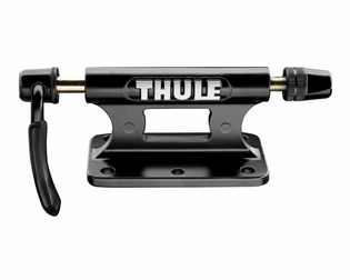 Thule Low Rider Bike Rack 821