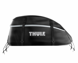 Thule Outbound Cargo Bag 868