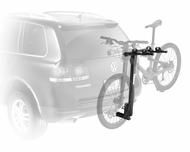 Thule Parkway Hitch Bike Racks