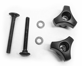 Thule Replacement Parts