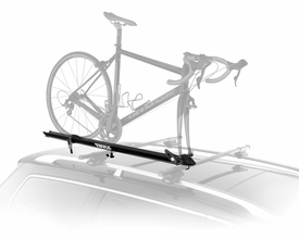 Thule Prologue Bike Rack 516